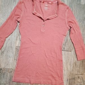 5 for 25 NEW Mossimo by Target $30 XL thermal!cute